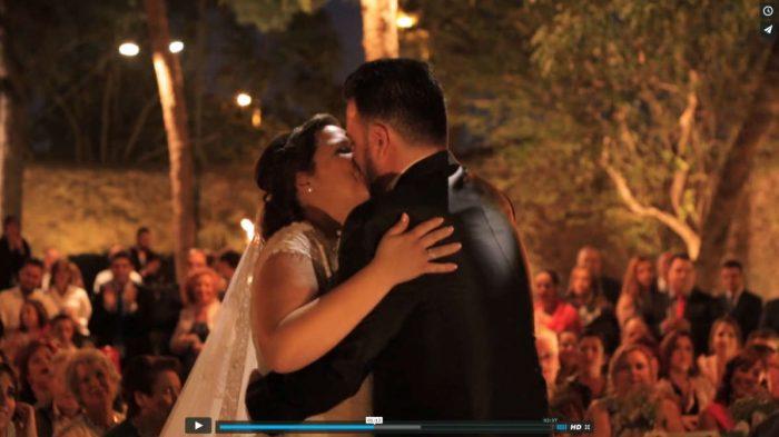 vídeos de boda en Valencia. wedding filme