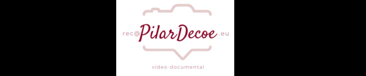 video videografa